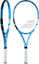 Babolat 2018 Pure Drive Lite Tennis Racquet - Quality Babolat String