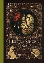 Nuestra Señora de París (Álbumes (Jóvenes y niños) / Albums (Youth and Children))