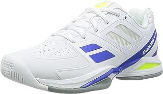 Amazon.com: Babolat - Tennis / Tennis & Racquet Sports ...
