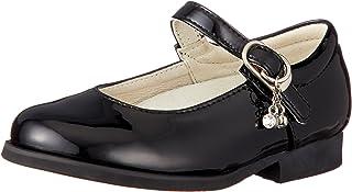 [洽洽鸟] 单绑带浅口鞋 女孩 YL1510