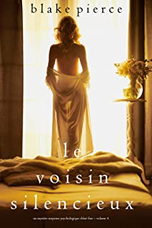 Best voisins in french Reviews