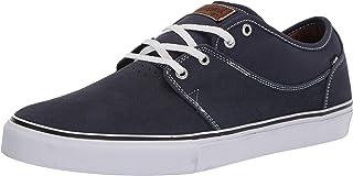 Globe Men's Mahalo Skateboarding Shoes