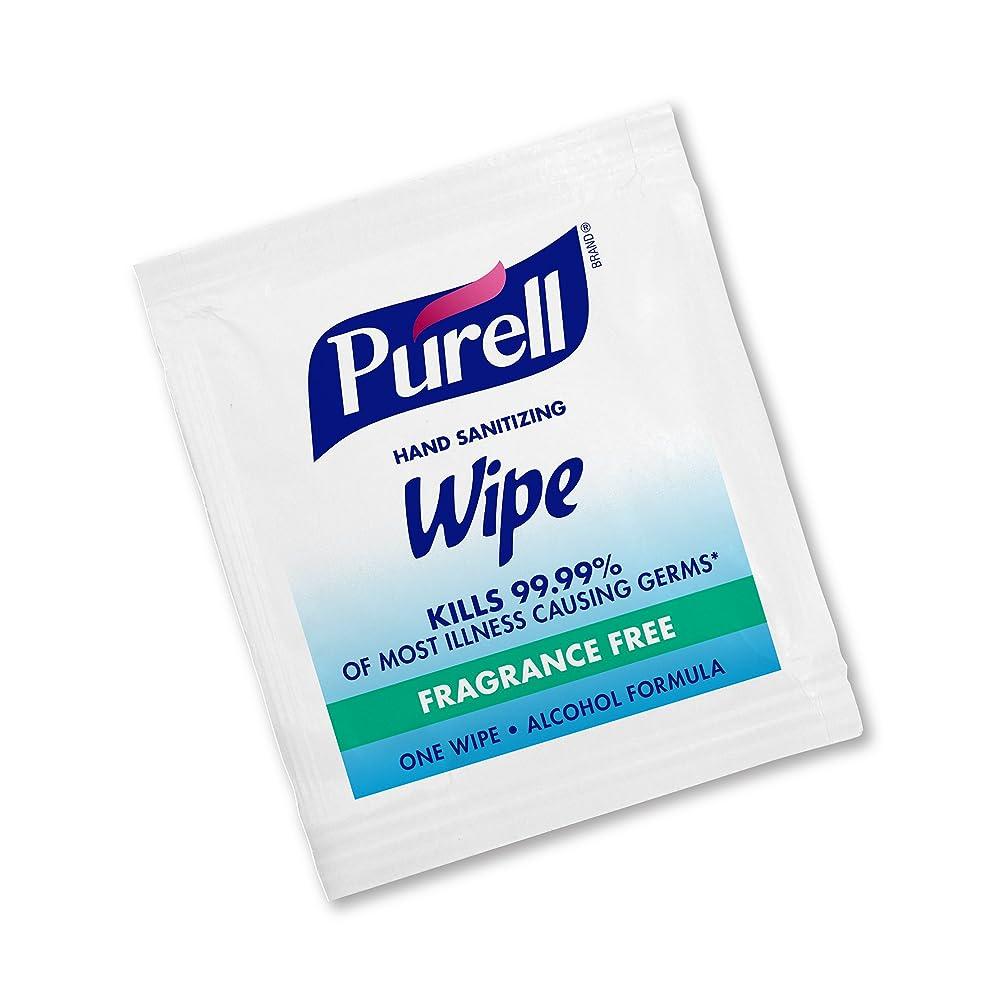 貨物戸棚気づく手の消毒用アルコールWipesポータブル個別包装Wipes (パックFo 300?)