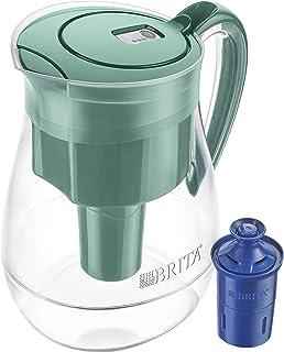 Brita Monterey, 10 Cup, Green