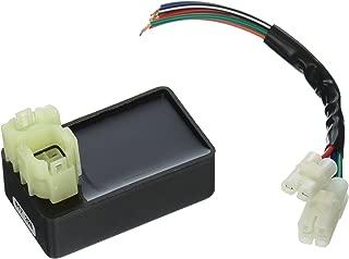 DB Electrical IHA6008 CDI Module for Honda 250 Cb250 Cb 250cc Nighthawk 1991-2008 / CMX250C Rebel 1996-2014 / CMX250C2 1999-2000 / CMX250X 2015/30410-KBG-003, CI578