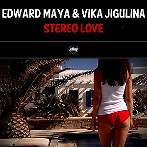 Stereo Love  Original ...
