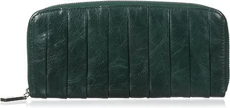 HOBO Hobo Vintage Adeline Wallet