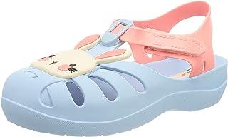 Ipanema Summer VII Baby, Sandalia Unisex bebé
