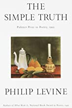 The Simple Truth: Poems