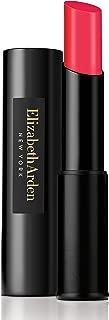 Elizabeth Arden Plush Up Gelato Lipstick, Lemonade, Pink, 3.2g