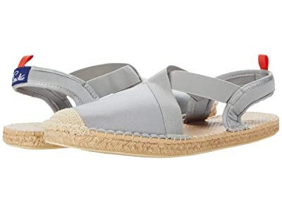 Sea Star Beachwear Seafarer Slingback Water Shoe (Pearl) Women