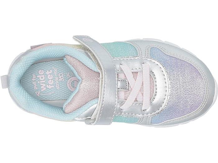 Stride Rite 360 Kids Evelyn Sneaker
