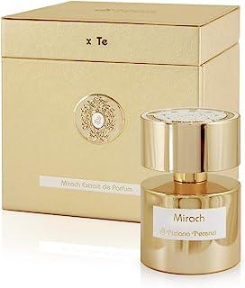 Tiziana Terenzi MirachEau De Parfum For Unisex, 100 ml