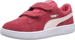 PUMA Smash v2 SD Velcro Kids Sneaker