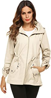 Best coat with backpack Reviews