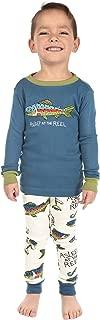 Long Sleeve Pajamas by LazyOne | Fun Soft Animal Pajamas