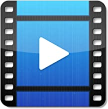TV Recorder App (DVR)