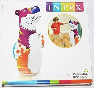 Intex Recreation 44669EP 3-D Bop Bags Toy