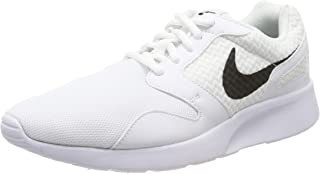 Nike Womens Kaishi Running Trainers 654845 Sneakers Shoes