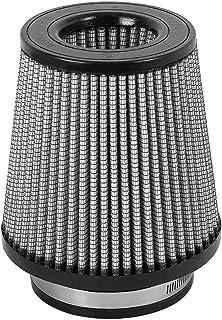 aFe Power 21-91020 Magnum FLOW Intake Replacement Air Filter