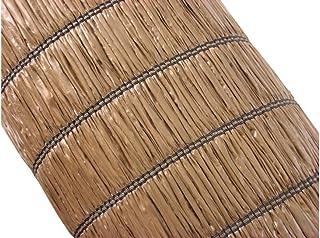 Amazon.es: sombrilla brezo jardin