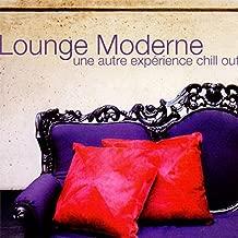 Best modern lounge music artists Reviews