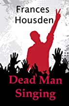 Dead Man Singing
