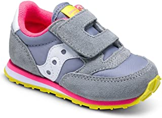 Best toddler girl saucony sneakers Reviews