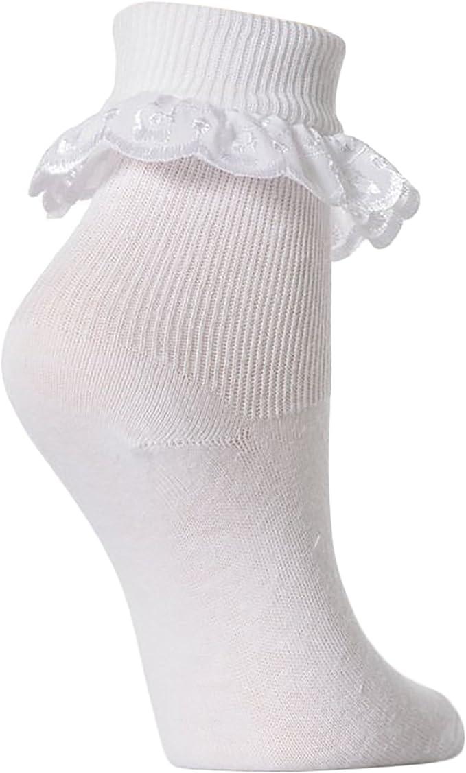antiest/áticos c/álidos transpirables algod/ón org/ánico regalo para beb/és y ni/&nti de colores c/álidos el/ásticos para reci/én nacido 5 pares de calcetines de beb/é unisex suaves antisensibles
