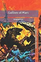 Gulliver of Mars: Original Text