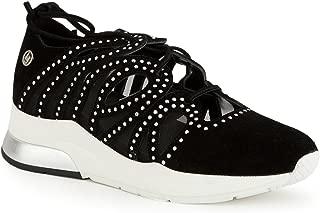 Amazon.it: Liu Jo Jeans Sneaker casual Sneaker e scarpe