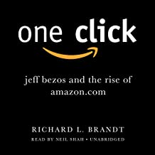Best one click book Reviews