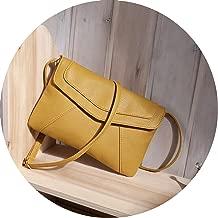 Vintage Leather Handbags Hot Sale Women Wedding Clutches Ladies Party Purse Shoulder Messenger Bags