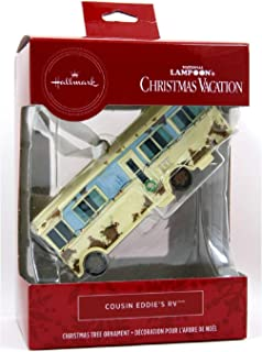 rv christmas tree decorations