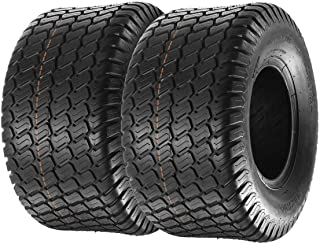18x9.5 18-9.5-8 18x9.5x8 18x9.5-8 Kenda Scorpion K290 Rear ATV Tire 2 Ply