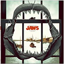 Best jaws mondo vinyl Reviews