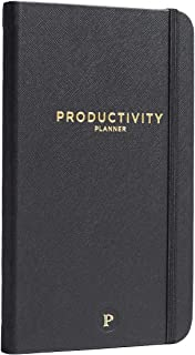 Best work planner notebook Reviews