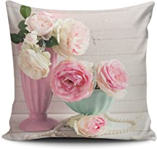 Cushion Love Cushion Cover-No Filling-45x45 cm