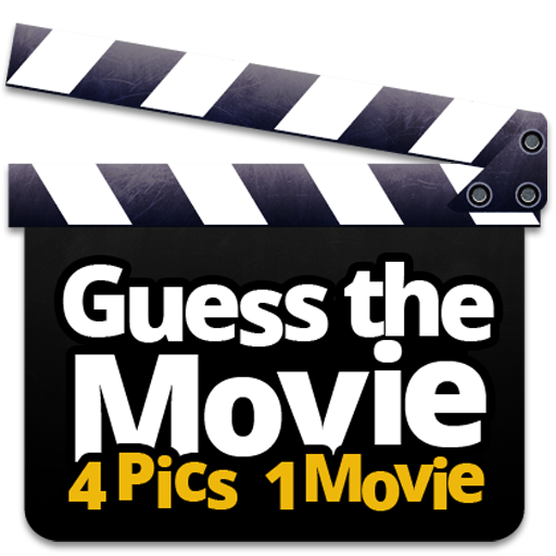 Guess The Mov