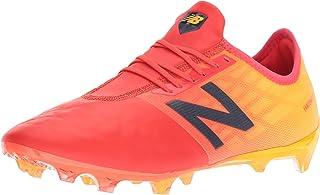 New Balance Fußballschuhe Furon 4.0 Pro Leather Fg Msfkffa4