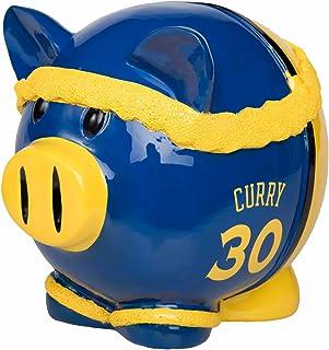 Golden State Warriors Steph Curry #30 Team Headband 7