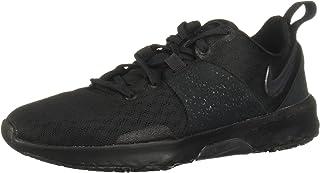 Nike CK2585-004 City Trainer 3 Antrenman Ayakkabısı