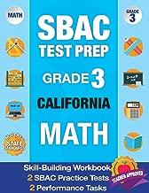 Best sbac practice test grade 4 Reviews