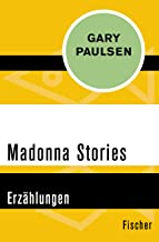 Madonna Stories: Erzählungen (German Edition)