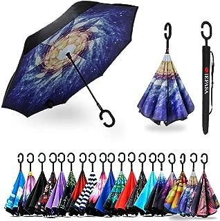 spar.saa umbrella
