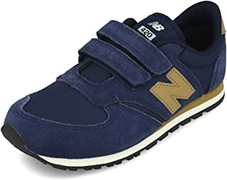 Amazon.fr : new balance - Scratch / Chaussures homme / Chaussures ...