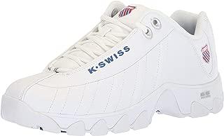 Best k swiss sneakers Reviews