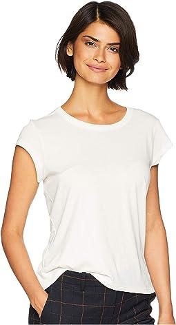 Delzia Short Sleeve T-Shirt