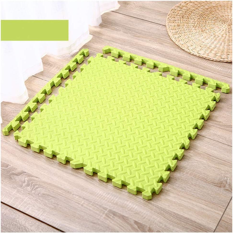 GYYARSX Foam Puzzle Mats Interlocking Living Room Bedroom Very popular Tiles Max 78% OFF