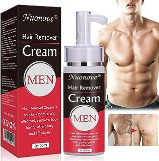 Hair Removal Cream, Crema Depilatoria, Crema Depilatoria